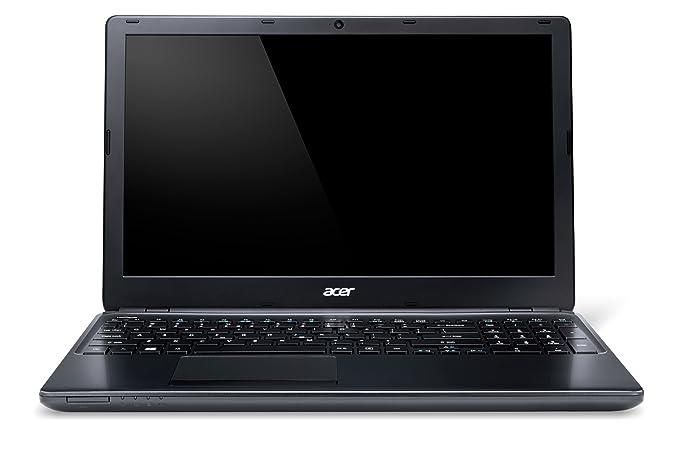 Acer Aspire E1-522-45006G75MnKK - Portátil de 15.6