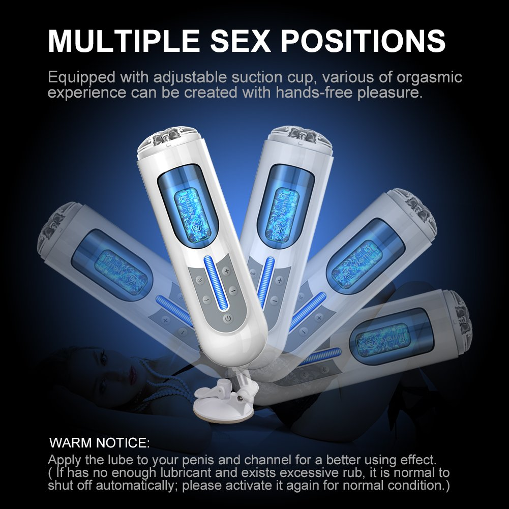 Moanes positions for sexual health