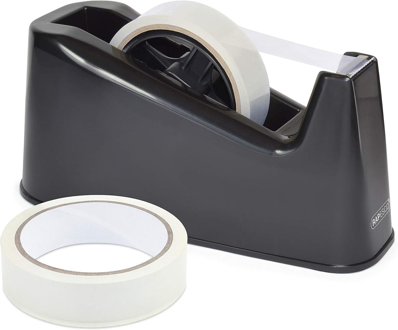 Adhesive Tape Dispenser