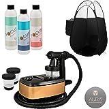 Amazon Com Maxi Mist Lite Plus Hvlp Sunless Spray