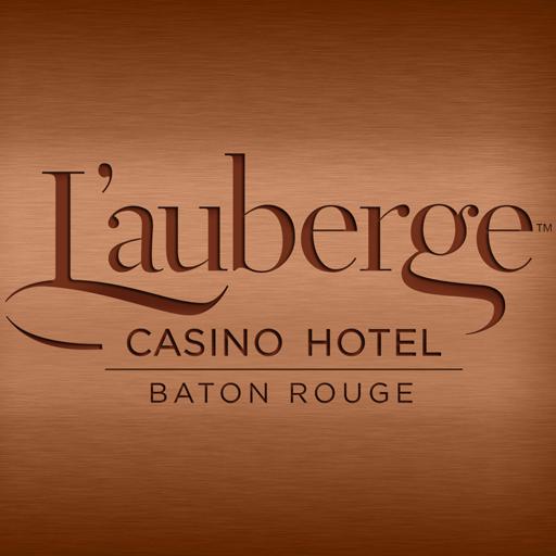 L'Auberge Casino Hotel Baton - In Baton Shopping Rouge