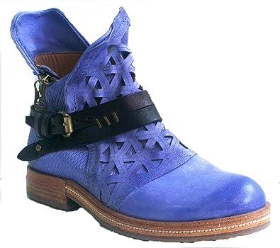 Mirto, Farbe:Blau;Größe:40