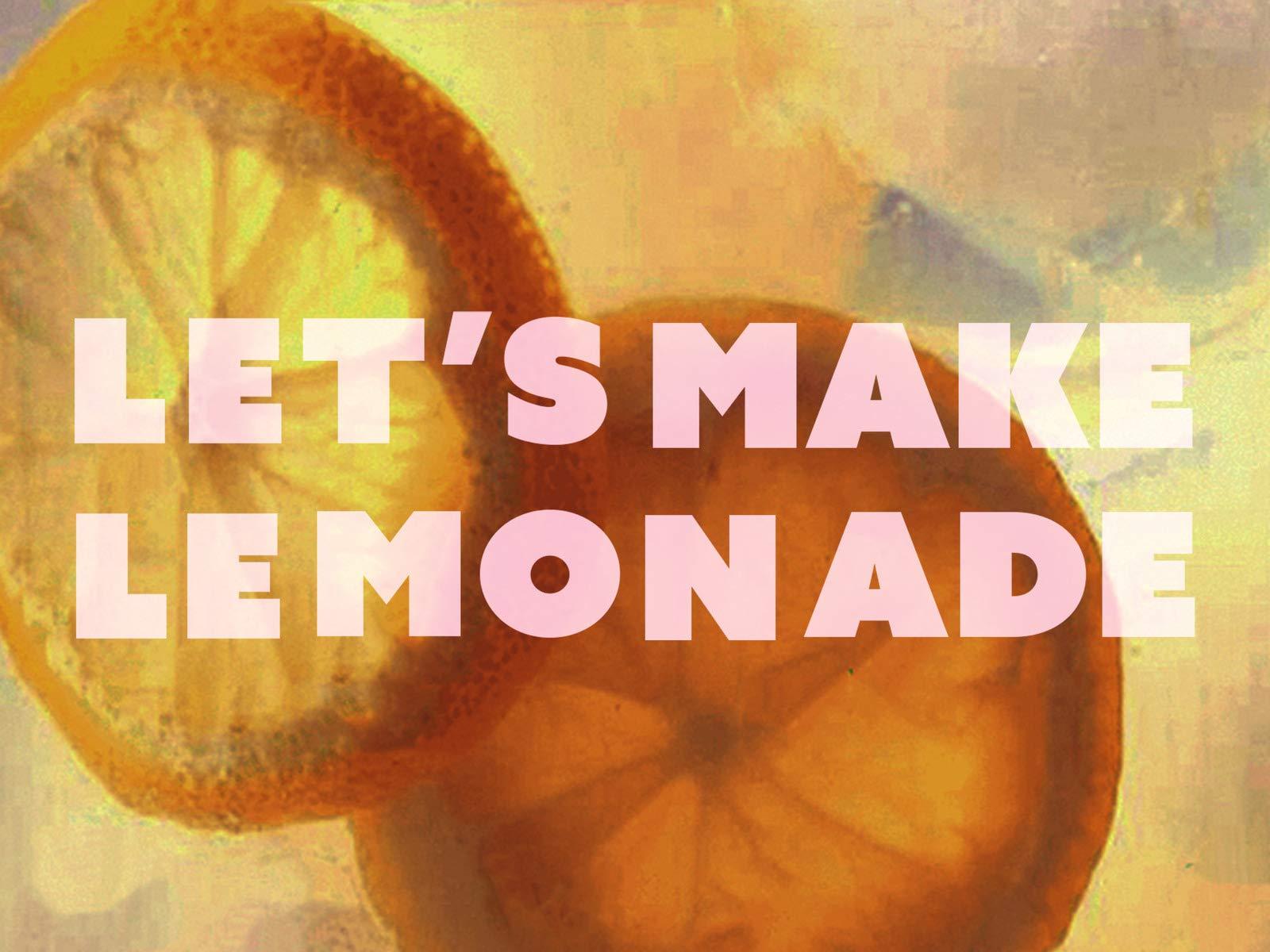 Clip: Let's Make Lemonade - Season 1