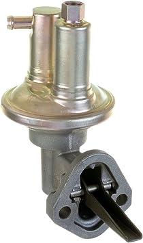 Delphi MF0067 Mechanical Fuel Pump