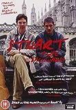 Stuart A Life Backwards [Edizione: Regno Unito] [Edizione: Regno Unito]