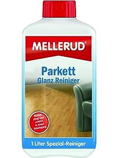 Parkett Reiniger parkett reiniger premium parkettpflege parkett glanz pflege