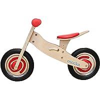 Mocka Mini Urban Balance Bike