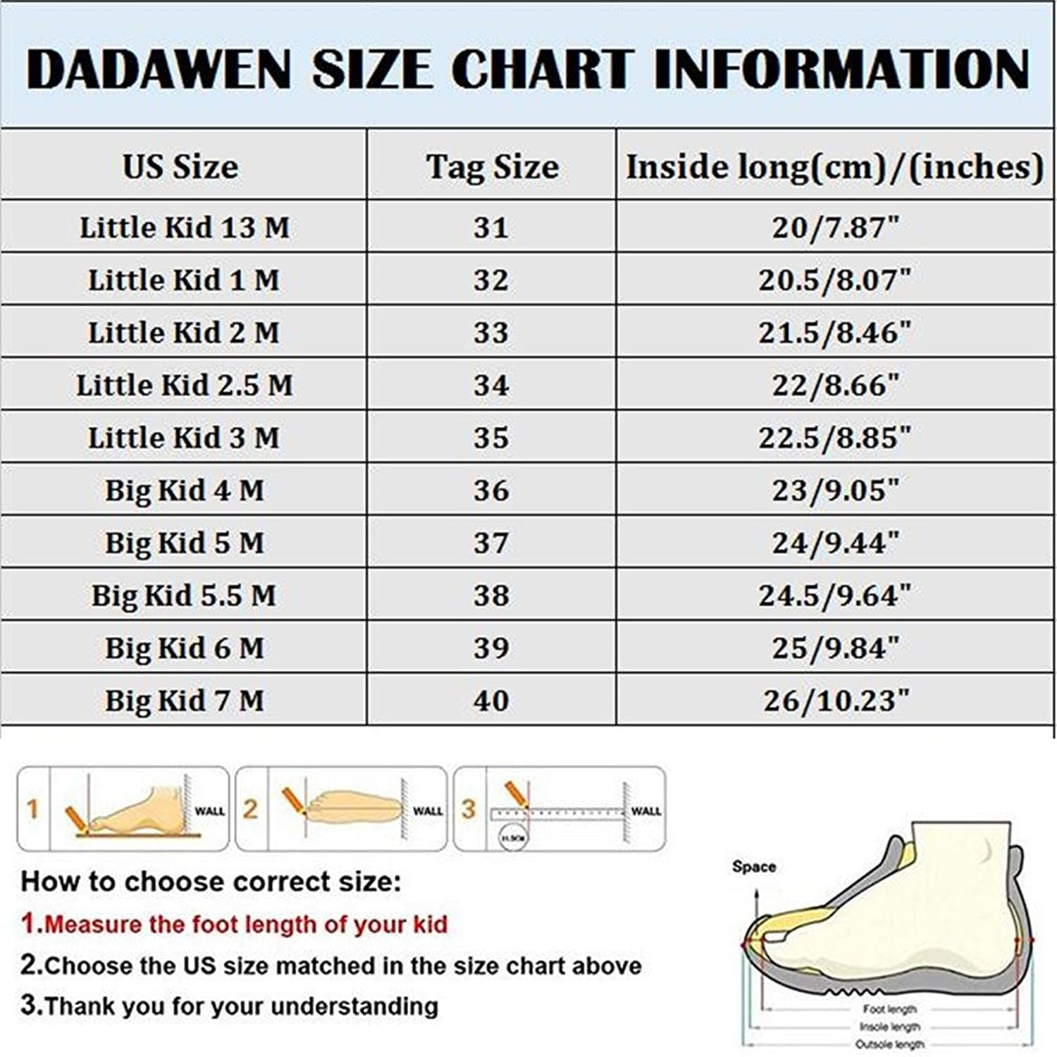 Growth measurement chart image collections free any chart examples foot growth chart gallery free any chart examples toddler foot growth chart choice image chart example nvjuhfo Gallery