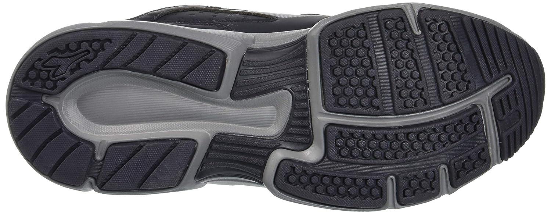Zapatillas Amazon V Running Hombre De Sl Shape 10 es Para Diadora zqSIR4