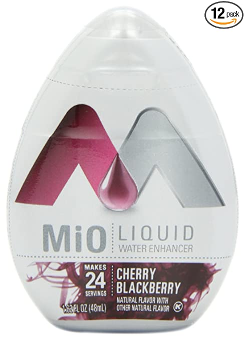 Best Mio Water Bottles to Buy in 2018 - Cover