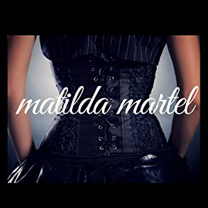Matilda  Martel