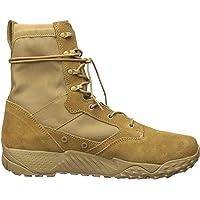 Under Armour UA Jungle Rat, Zapatos de Low