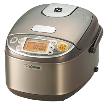 Aroma 14 cup rice cooker ss