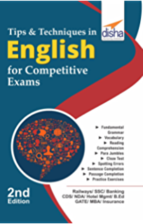 The Grammar Of English Grammars By Goold Brown Pdf