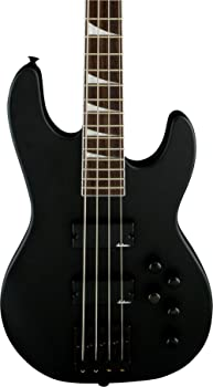 Jackson CBXNT IV Electric Bass Guitar
