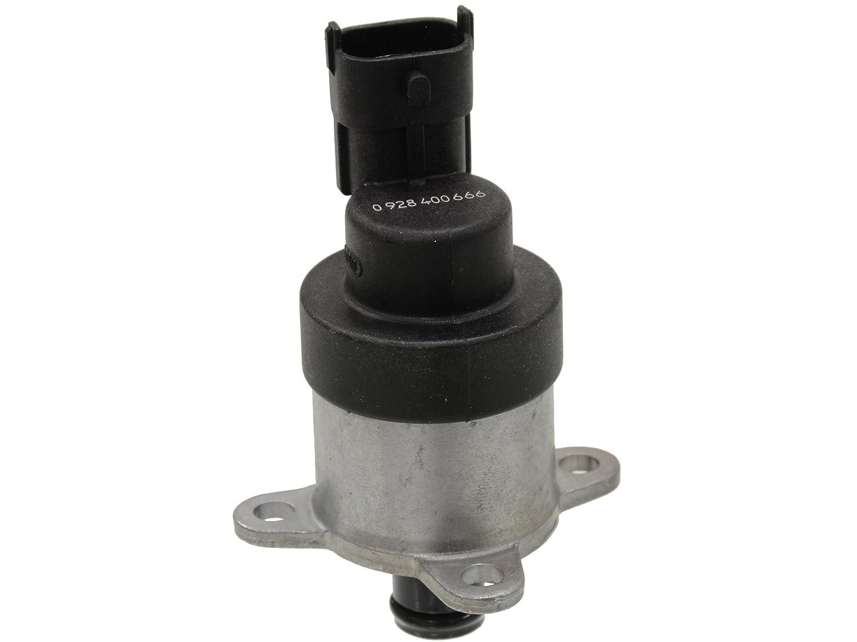 Michigan Motorsports Fuel Regulator for 2003-2007 5.9L Dodge Cummins Replaces FCA MPROP 0928400666