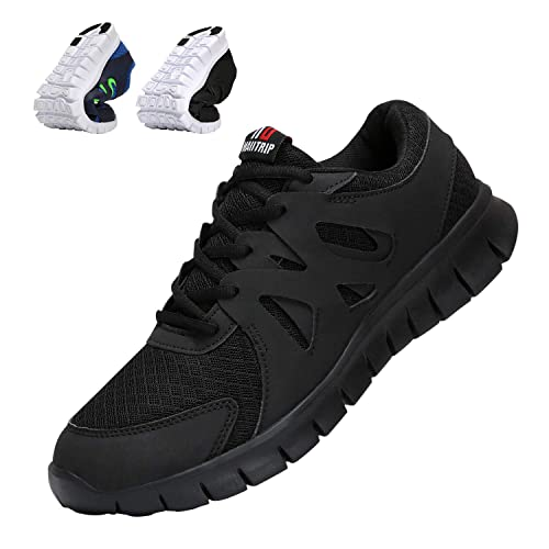 Mens Trainers Shoes: Amazon.co.uk