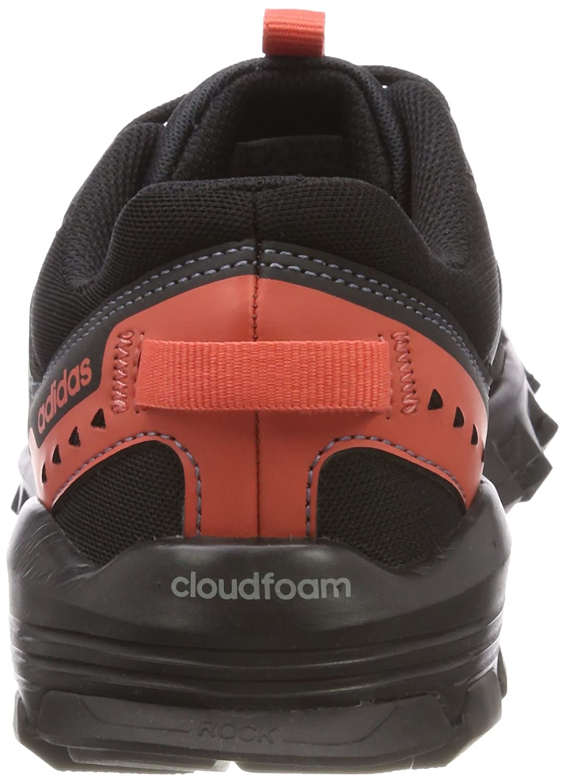adidas Trail adidas Trail Damen Traillaufschuhe Traillaufschuhe Rockadia Rockadia Damen pzVSUM