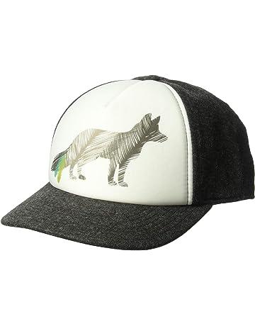 4ba648d7ac78e Women s Winter Hats