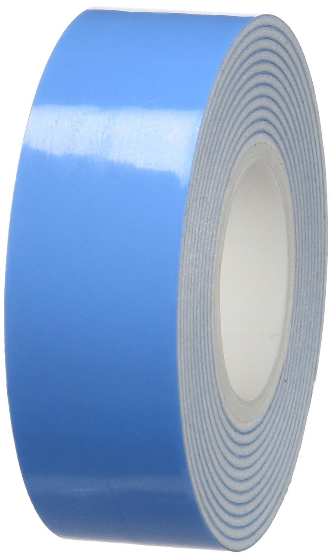 Ceys 507640 - Blister Brico Cinta doble cara Azulejosy Bañ os 1, 5 x 19 mm