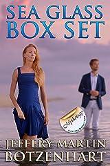 Sea Glass: Box Set Kindle Edition