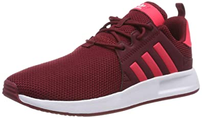 adidas X_PLR, Scarpe da Fitness Unisex - Bambini: Amazon.it ...
