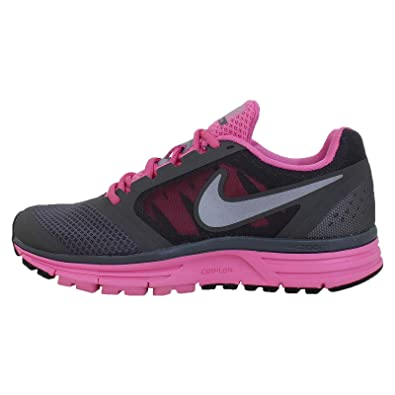 42d95bdf37f5 ... coupon code for nike zoom vomero 8 580593 005 wmns grey 90f4b 49218