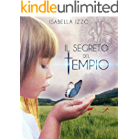 Il segreto del Tempio