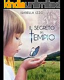 Il segreto del Tempio (Italian Edition)