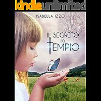 Il segreto del Tempio: Templari e amore