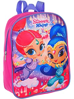 d33a31a981 Amazon.com  Kids Nike Alpha Adapt Rise Print Backpack  Toys   Games