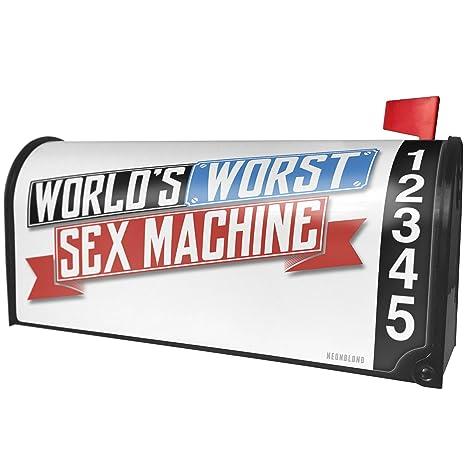 Big nipple fetish movies