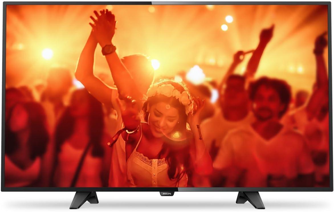 Philips 32PFS4131/12: Amazon.es: Electrónica