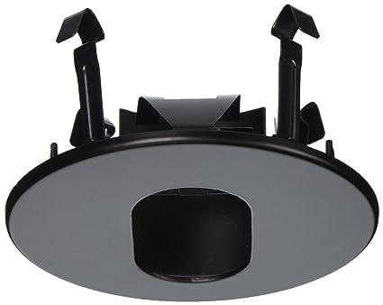 CSL Lighting 9875 3 6 Series Adjustable 1-Light 12-Volt Slot