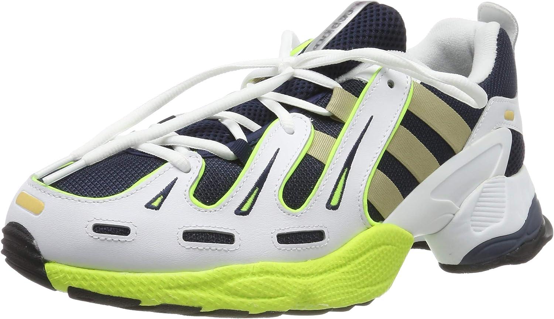 adidas EQT Gazelle, Zapatillas de Gimnasia para Hombre