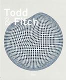 Todd&Fitch: Architecture Traditionnelle de Terre