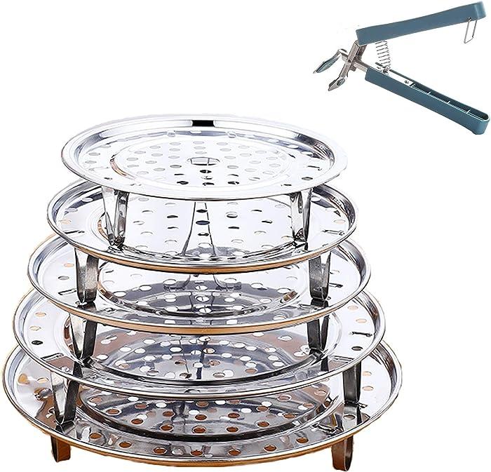 Top 10 Pressure Cooker 2 Litres Dishwasher Safe