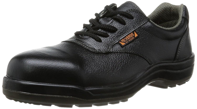 [ディアドラユーティリティ] DIADORA UTILITY 作業靴 スニーカー ロビン RB11 B005XQQ6MC 25.5 cm|ホワイト