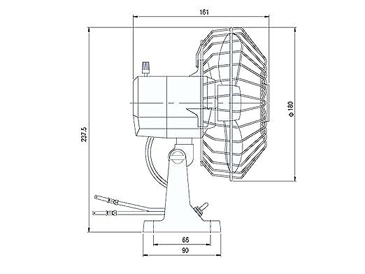 haulmark enclosed trailer wiring diagram haulmark trailer