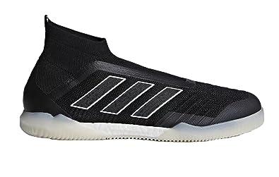 de8f8ba4a Image Unavailable. Image not available for. Color: adidas Predator Tango 18+  ...