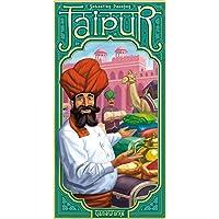 Jaipur Card Game Deals