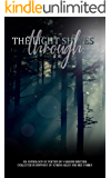 The Light Shines Through: Anthology of Poetry