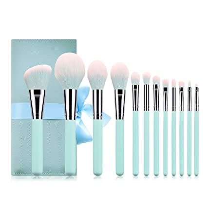 szthestore  product image 4