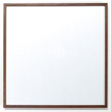 Amazon|同志舎 正方形額縁 50角...