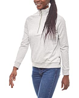 Noisy may elagantes Sweater Damen Sweatshirt mit