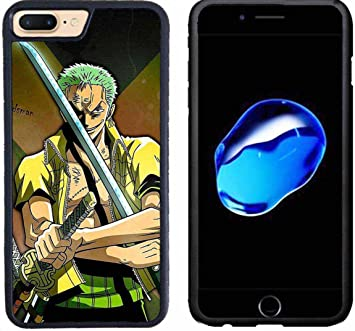 coque iphone 7 zoro