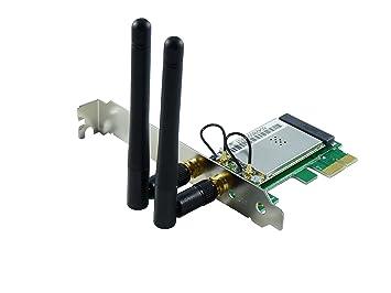 Adaptador Mini PCI Express a PCI Express + Tarjeta Mini PCI ...