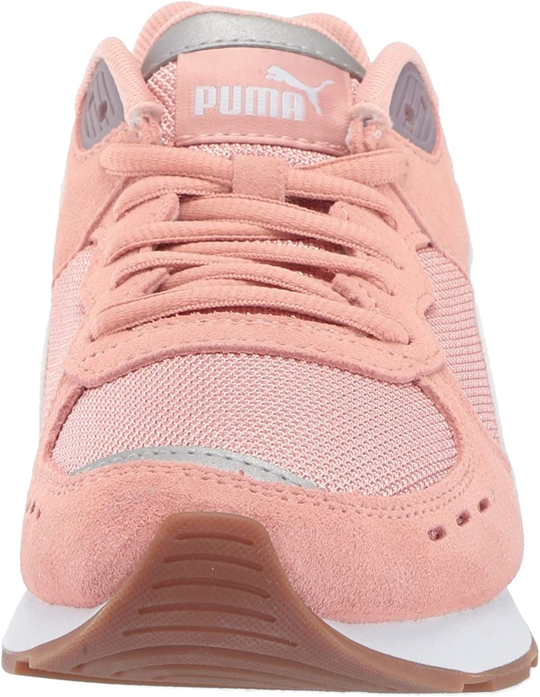 PUMA Women's Vista Sneaker