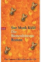 Die Bienenhüterin: Roman (German Edition) Kindle Edition