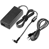 19.5V 2.31A AC Adapter Charger for HP Split 13 X2;HP Stream 11 13 14 Series;Pavilion x360 x2 11 11t 13 15;Elitebook…